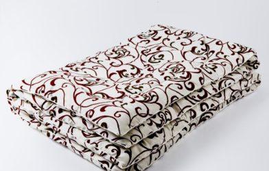 Одеяло Овечка Артикул ОЧШ (1,2,Е)