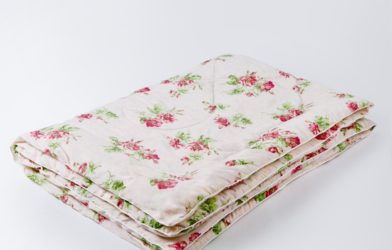 Одеяло Овечка облегченное Артикул - ООЧШ (1,2,Е)