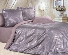 Комплект постельного белья «Эстетика» Артикул – КЭМК, КЭЕК, КЭДК