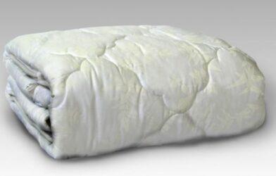 Детское одеяло Bamboo Line - артикул ОБМ-14